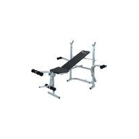 Exercise Bench Weight Lifting Bench