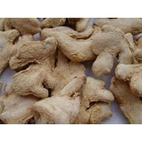 China dried ginger on sale