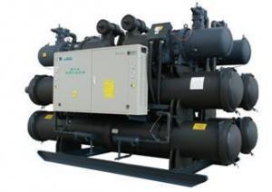 China HI-TEMP HI-EFFECTIVEName: High temperature and high efficiency heat pump on sale