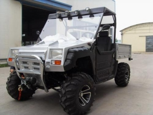 China WATER CRAFT Clickfor more 1000CC EEC/EPA UTV on sale