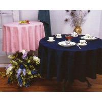 Drapery & Table Cloth Drapery & Table Cloth 06 Drapery & Table Cloth 06