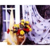 Drapery & Table Cloth Drapery & Table Cloth 03 Drapery & Table Cloth 03