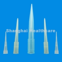 China pipette tip pipette tip Kangda Medical Products (Shanghai) Co.,Ltd.-Anhui Kangda Medical|Shanghai Kangda Medical|Anhui Kangda Medical Products|China Kangda Medical Group on sale