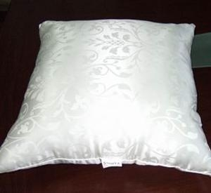 China Silk Pillow/Cushion >> Silk Square Pillow(RB-sp-03) on sale