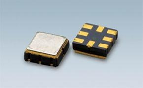 China RF Filters for GPS Duplexers on sale