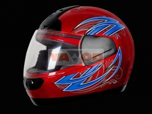 China Front-Repair KitProduct category:Motorcycle Parts > Other Motorcycle Products > Helmet > Helmet on sale