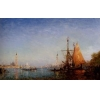 China Sail boats(262) The_Grand_Conal_Venice for sale