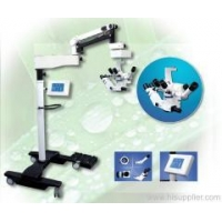 Products List Operating Microscope