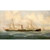 China Sail boats(262) S_Sailboat_CL2_166 for sale