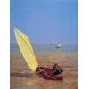 China Sail boats(262) Thomas_Cowperthwaite_Eakins_29 for sale