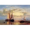 China Sail boats(262) In_A_Calm for sale