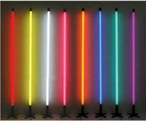 China Holiday&Decorative lighting Neon tube on sale