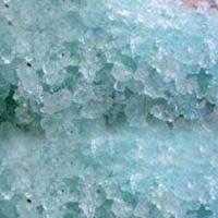 Fertilizer Sodium silicate