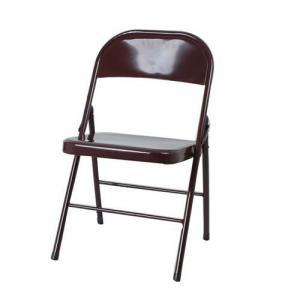 China Step Stool Folding Chairs on sale