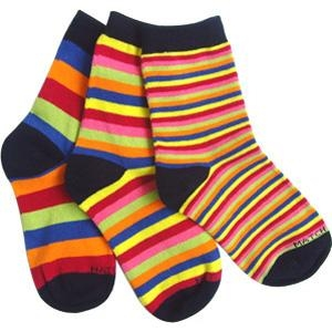 China Boys' Socks B04 on sale