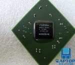 China MCP67MV-A2 on sale