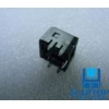 China PJ-29 DC POWER JACK for sale