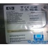 China HP 359709-006 ST3146854FC 9X4004-144 for sale