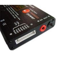 Specification DB8 Smart Balancer for LiPo/Li-ion batteries pack