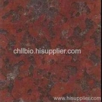 China Domestic Granites We are china South Africa Red manufacturer & supplier on sale