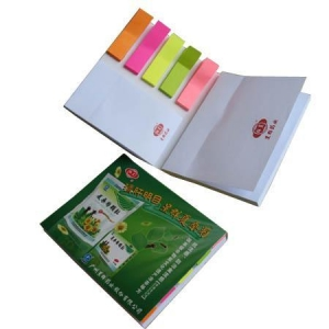 China Self-sticky Notepads & Memo Sticky memo pad 056 on sale