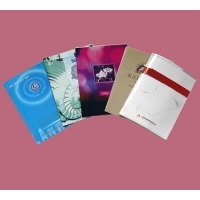 Printing & packaging products Catalog 033