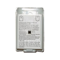 XBOX360/ACCESSO... XBOX360 BATTERY PACK