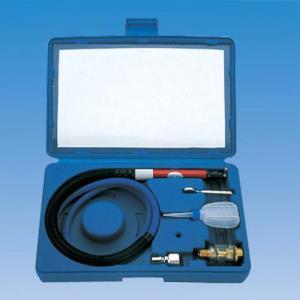 China Air brush kit ,Air tools series FL-F2013Z on sale