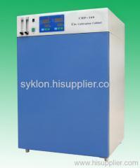 China Laboratory Incubators CO2 incubator on sale