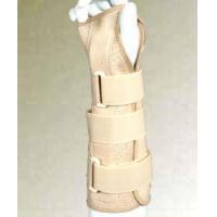 "5010/1A High12"" vinyl wrist & forearm splint for taller"