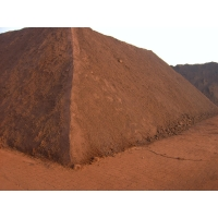 India Iron Ore India Iron Ore FinesFe-60Fe-63.5Monthly producing ability50,000Ton