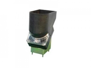 China EV8061 Coin Hopper on sale