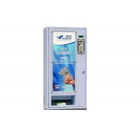 China EV3301 Tissue/Box Vending Machine on sale