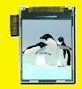 China LCD display/lLCD modules 1.77 inch TFT LCD module on sale