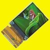 China LCD display/lLCD modules 1.77'' TFT LCD Modules (128*RGB*160) on sale
