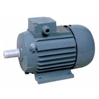 Cast iron housing motor YS,YU,YC,YY seri... Product YS,YU,YC,YY series fractional horsepower induction motors