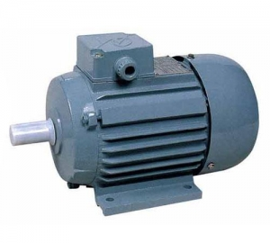 China Cast iron housing motor YS,YU,YC,YY seri... Product YS,YU,YC,YY series fractional horsepower induction motors on sale