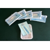 China Medical Disposable Disposable Dental kit for sale