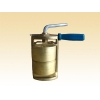 China Flask and Compressor Flask and Compressor for sale