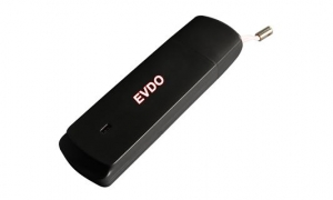 China EVDO VER 0 EVDO WIRELESS MODEM(DM5534U) on sale