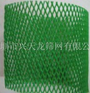 China Plastic Wire Mesh XTL-SL-011 on sale