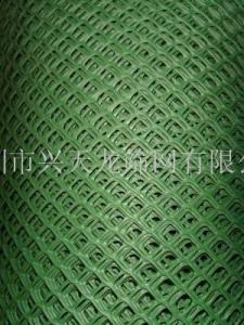 China Plastic Wire Mesh XTL-SL-010 on sale