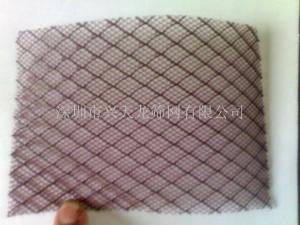 China Plastic Wire Mesh XTL-SL-005 on sale