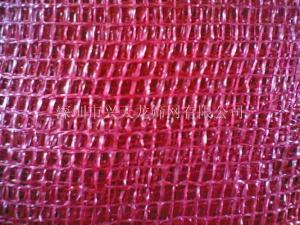 China Plastic Wire Mesh XTL-SL-004 on sale