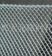 China Plastic Wire Mesh XTL-SL-006 on sale