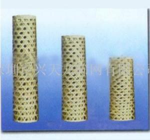 China Plastic Wire Mesh XTL-SL-003 on sale