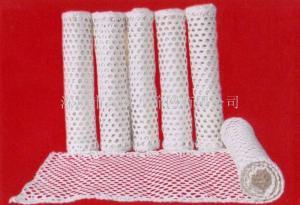 China Plastic Wire Mesh XTL-SL-002 on sale