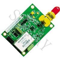SRWF-110 Series RF modules