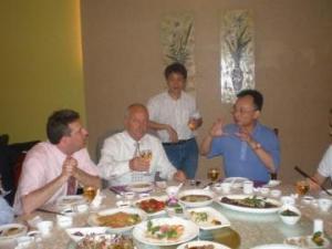 China Our Project Customer Vist Item Code:Customer Vist wholesale