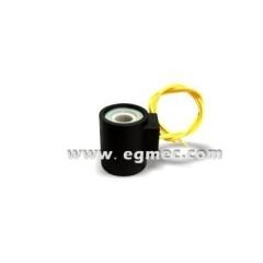 China Products List Plastic coil binding on sale